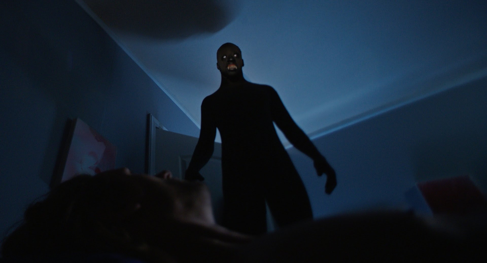 How to Watch a Horror Movie Without Getting Scared forecasting