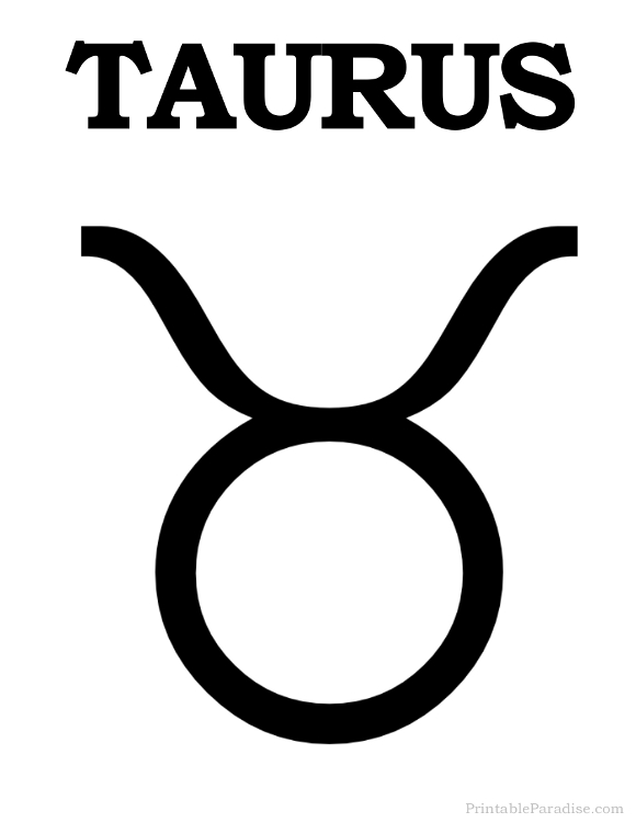 12 Zodiac Signs And Their Traits That Would Make You Determine Your