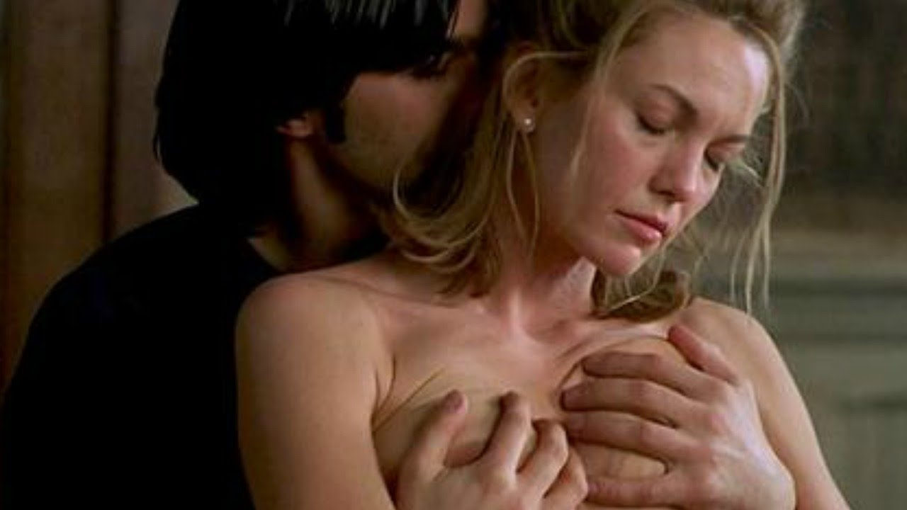 naked-sex-scenes-from-movie-unfaithful-ryan