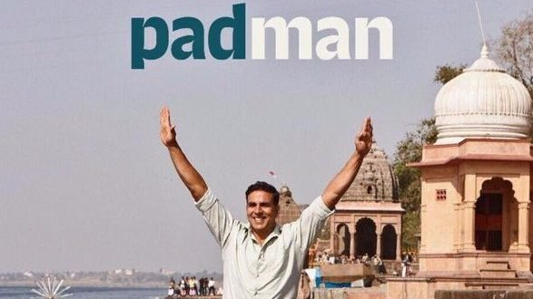 Padman's 1st Day Box Office Collection Proves India Doesn't Care About Important Issues!