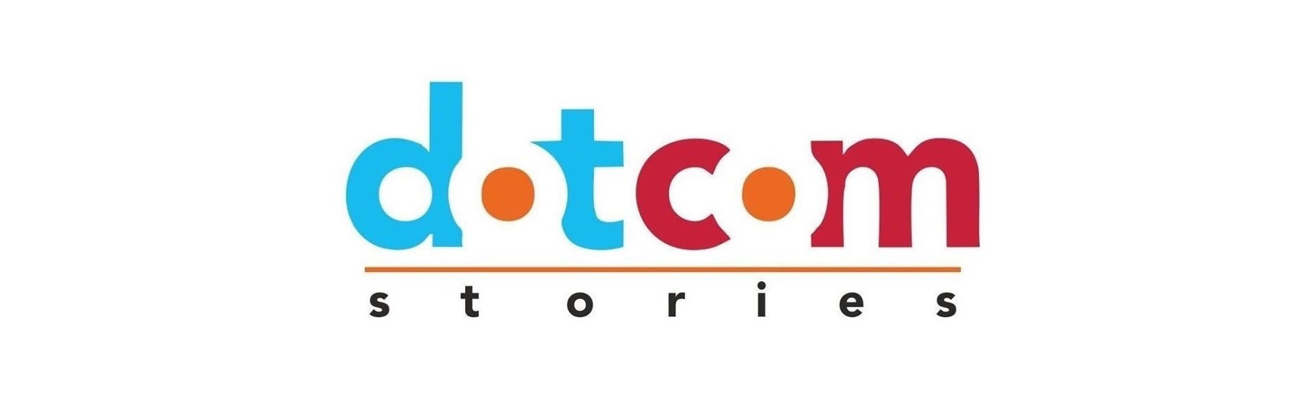 DotComStories
